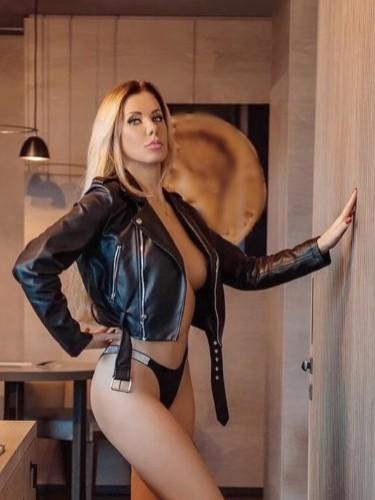 Sex ad by escort Erika (23) in Kishinev - Photo: 2