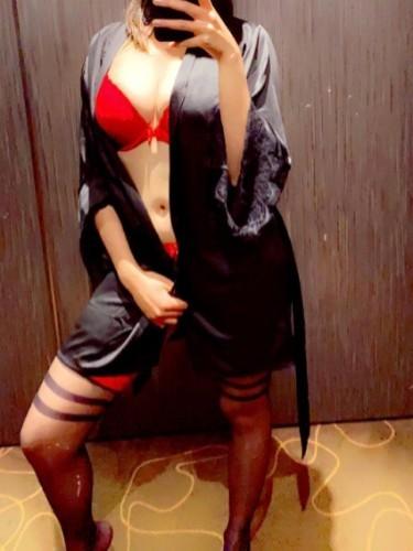 Sex ad by escort Sachaa (21) in Casablanca - Photo: 3