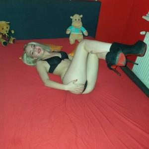 Sex ad by escort Maya (21) in Frankfurt