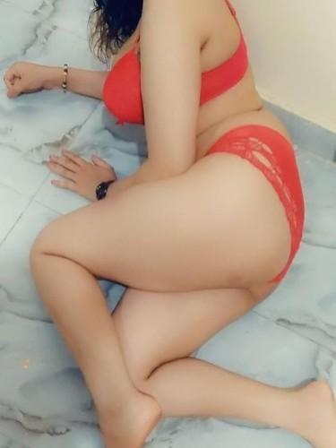 Sex ad by escort Mahitab (25) in Cairo - Photo: 4