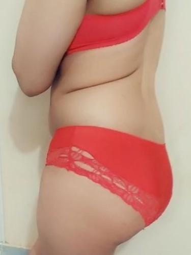 Sex ad by escort Mahitab (25) in Cairo - Photo: 5