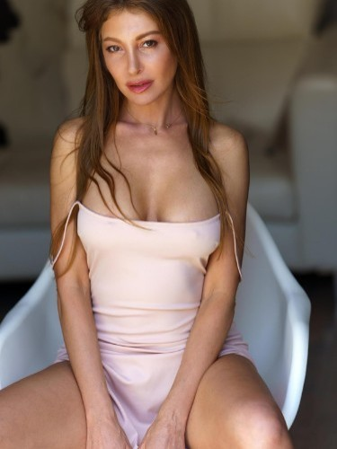 Sex ad by escort Annya in London - Photo: 1