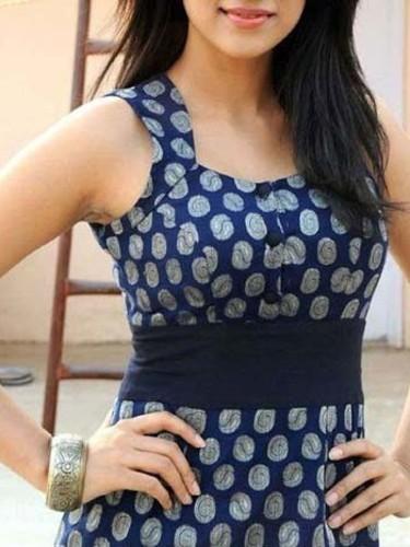 Sex ad by escort Ektakomal (25) in Bangalore - Photo: 3