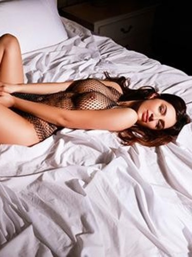 Sex ad by kinky escort Laura (23) in Aberdeen - Photo: 6