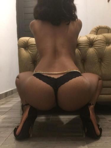 Sex ad by kinky escort Sorraya (22) in Casablanca - Photo: 3