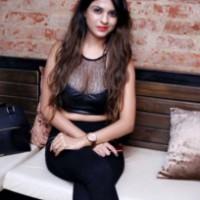 Santi Priya - Sex ads of the best escort agencies in Maharashtra - Santi Priya