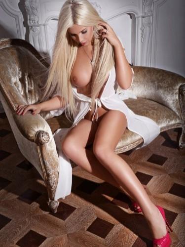 Sex ad by escort Lina23 (23) in Dubai - Photo: 7