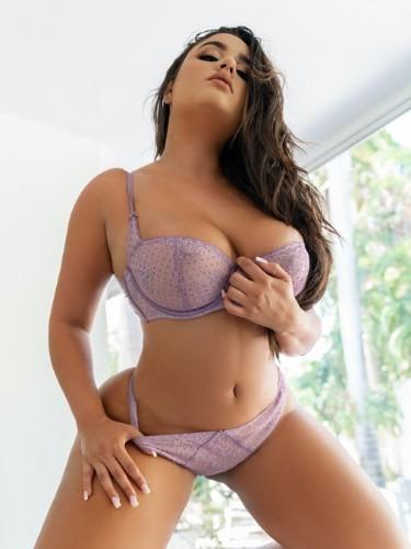 Sex ad by kinky escort Tamara (23) in Doha - Photo: 4