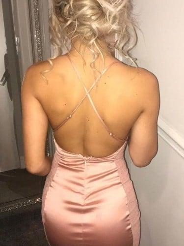 Sex ad by escort Harper (21) in Liverpool - Photo: 4
