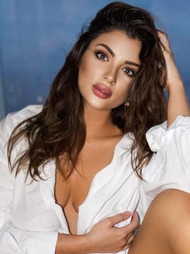 Sex ad by escort Luana (24) in London - Photo: 1