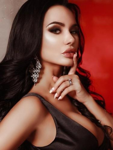 Sex ad by escort Alexa (23) in Dubai - Photo: 5