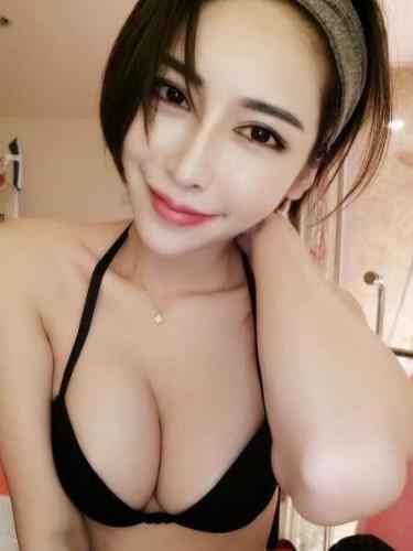 Sex ad by escort Alice (21) in Kuala Lumpur - Photo: 1