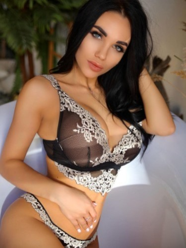 Sex ad by escort Pretty Lola (21) in Riyadh - Photo: 2