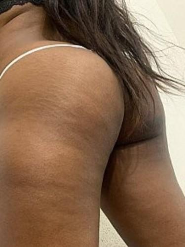 Sex ad by kinky escort Shaga (21) in Casablanca - Photo: 3