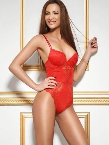 Sex ad by escort Eva (25) in London - Photo: 1