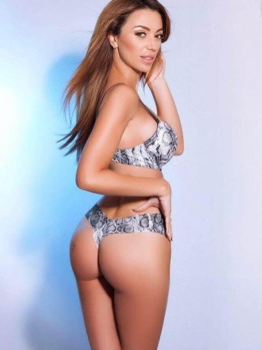 Sex ad by kinky escort Cleo (24) in London - Photo: 1