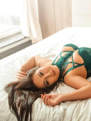 Sex ad by escort Freya (26) in London - Photo: 7