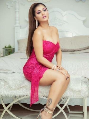 Sex ad by escort Urvashi (21) in Pune - Photo: 4