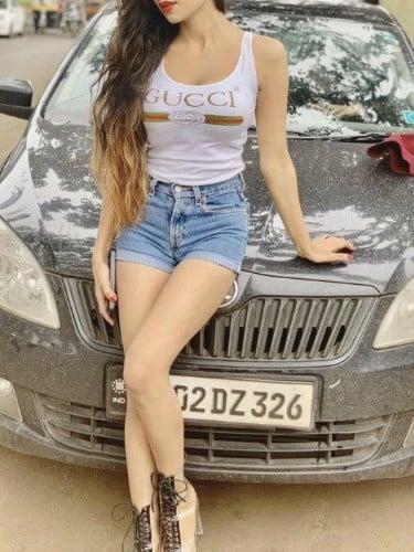 Sex ad by escort Urvashi (21) in Pune - Photo: 1