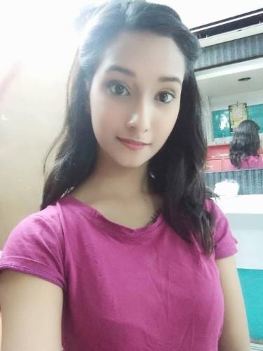 Sex ad by kinky escort Ashima Roy (22) in Amritsar - Photo: 4