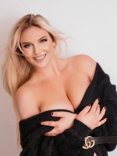 Sex ad by kinky escort Sasha Vip (25) in Nicosia - Photo: 4
