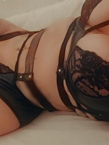Sex ad by kinky escort Adela (32) in Düsseldorf - Foto: 5