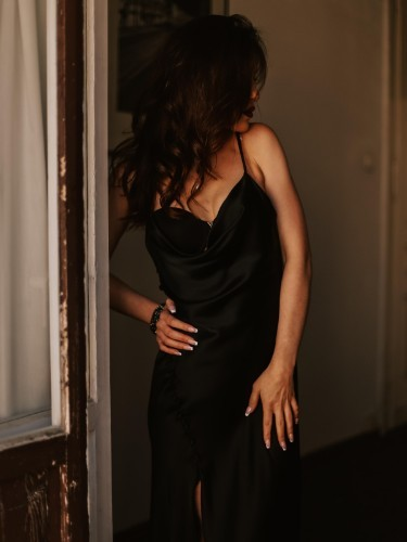 Sex ad by escort Alexandra (25) in Berlin - Foto: 3