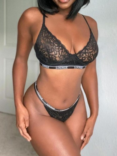 Sex ad by kinky escort Janet (23) in Casablanca - Photo: 3