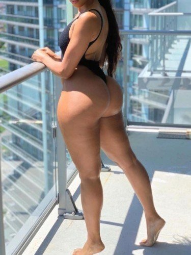 Sex ad by kinky escort Janet (23) in Casablanca - Photo: 1