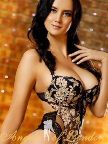 Sex ad by escort Julianna (25) in London - Photo: 1