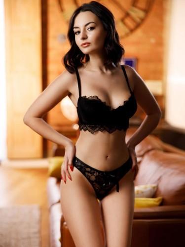 Sex ad by escort Arya (18) in London - Photo: 3