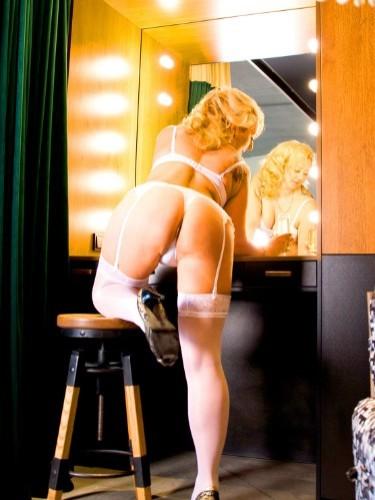 Milf sex advertentie van Lana in Amsterdam - Foto: 1