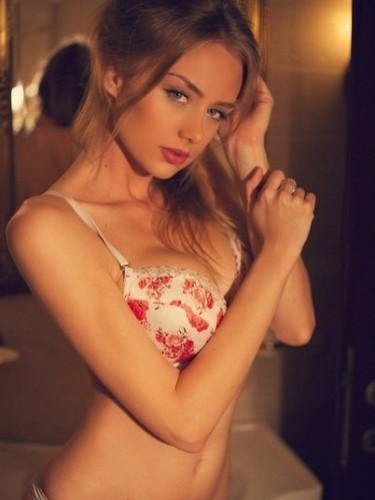 Ekaterina (23) в Челябинск кинки эскорт - Фото: 1