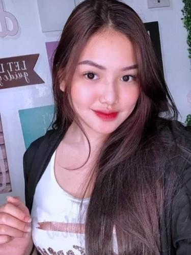 Sex ad by escort Syaza (21) in Kuala Lumpur - Photo: 1