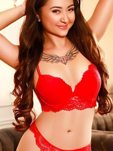 Sex ad by escort Vikie (19) in London - Photo: 1
