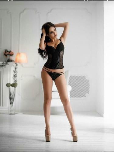 Fetish Teenager sex advertentie van Alina in Amsterdam - Foto: 4