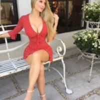 Olive Girls - Sex ads of the best escort agencies in United Arab Emirates - Amanda