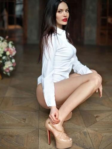 Sex ad by escort Helene (23) in London - Photo: 3
