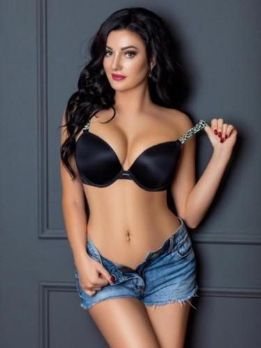 Sex ad by Kim in Dubai - Photo: 3