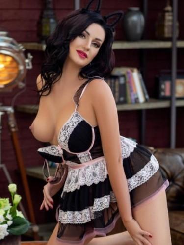 Sex ad by Kim in Dubai - Photo: 6