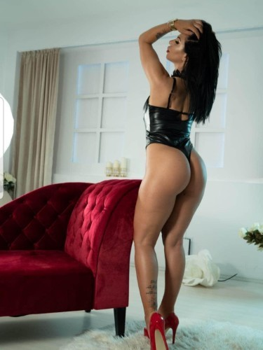 Sex ad by escort Ana (25) in London - Photo: 7