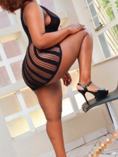 Sex ad by kinky escort Maxime (22) in Casablanca - Photo: 4