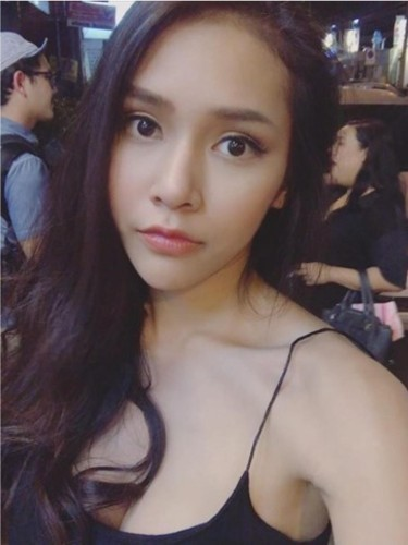 Sex ad by escort Karina (21) in Kuala Lumpur - Photo: 4