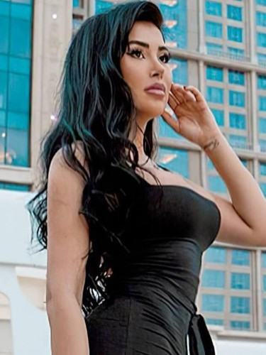 Sex ad by escort Cami (23) in London - Photo: 1