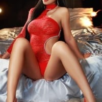 Escorts Amsterdam - Escortbureaus in Haps - Alex
