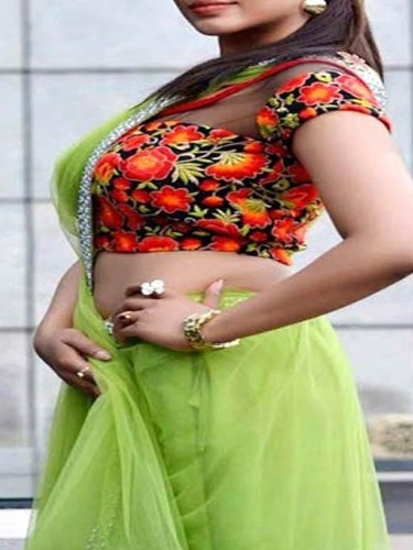 Sex ad by escort Rupa Chouhan (28) in New Delhi - Photo: 4