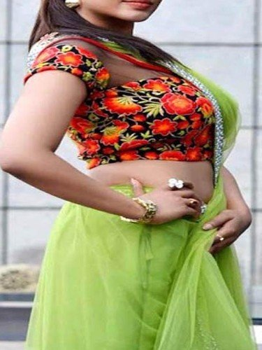 Sex ad by escort Rupa Chouhan (28) in New Delhi - Photo: 1