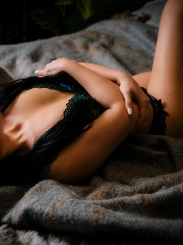 Sex ad by escort Gracie Kay (26) in London - Photo: 3