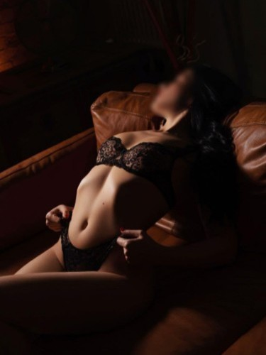 Sex ad by kinky escort Gracie Kay (26) in London - Photo: 7