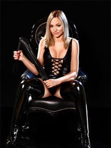 Sex ad by kinky escort Melissa (24) in Aberdeen - Photo: 3